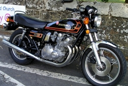 websitehomesuzukigs1000e
