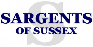 Sargents of Sussex