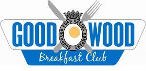 goodwood-breakfast-club-logo
