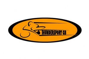 Thundersport_GB_image