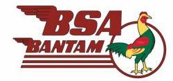 bsa-bantam-logo-250