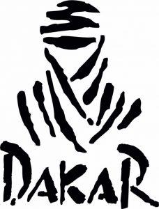 dakar-rally-logo