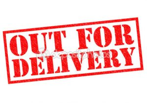 depositphotos_63344957-Out-for-delivery