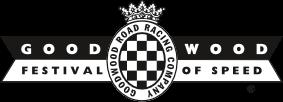 festival-of-speed-logo