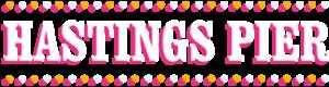 hastings-pier-logo