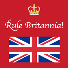 rulebritannia