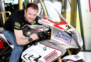 Alastair Seeley is aiming to become the most successful rider ever at the NW200, and needs just one win to take his tally to 16