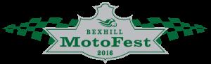bexhillmotofest