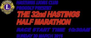 hastingshalfmarathon