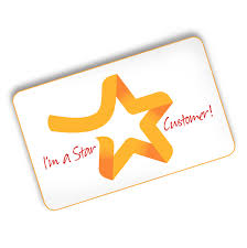 star customer